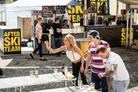 Stadsfesten-Skelleftea-2015-Festival-Life-Andreas Z8a8460 Fix