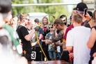 Stadsfesten-Skelleftea-2015-Festival-Life-Andreas Z8a8658 Fix