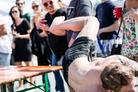 Stadsfesten-Skelleftea-2015-Festival-Life-Andreas Z8a8706 Fix