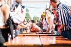 Stadsfesten-Skelleftea-2015-Festival-Life-Andreas Z8a8719 Fix