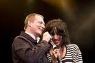 Stadsfesten Skelleftea 20080627 Eric Gadds Band 27