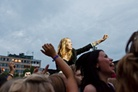 Stadsfesten-Skelleftea-2011-Festival-Life-Andreas--7893