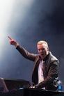 Stadsfesten-Skelleftea-20120628 John-De-Sohn--7446
