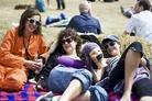 Standon Calling 2010 100806 Festival Life Eimear 9463