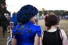 Standon Calling 2010 100806 Festival Life Eimear 9955