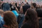Sthlm-Fields-2014-Festival-Life-Lisa 1391