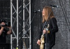 Sthlm-Fields-20140530 Cult-Of-Luna 1226