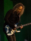 Sthlm-Fields-20140530 Metallica 1613