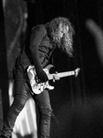 Sthlm-Fields-20140530 Metallica 1615