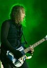 Sthlm-Fields-20140530 Metallica 1618