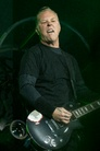 Sthlm-Fields-20140530 Metallica 1799