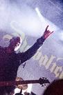 Stockholm-Death-Feast-20130510 Diabolical 1427