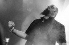 Stockholm-Death-Feast-20130510 Soreption 1298