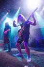 Stockholm-Death-Feast-20130510 Soreption 1335