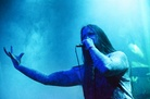 Stockholm-Death-Feast-20130510 Syndrom 1165