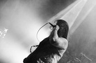 Stockholm-Death-Feast-20130510 Syndrom 1169