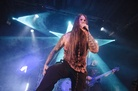 Stockholm-Death-Feast-20130510 Syndrom 1209