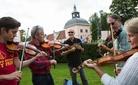 Hesselby-Slott-Stockholm-Folk-2012-Festival-Life-Christer-Cf 3263