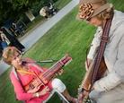 Hesselby-Slott-Stockholm-Folk-2012-Festival-Life-Christer-Cf 3265