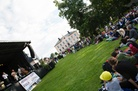 Hesselby-Slott-Stockholm-Folk-2012-Festival-Life-Christer-Cf 3330