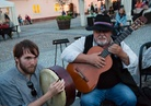 Hesselby-Slott-Stockholm-Folk-2012-Festival-Life-Christer-Cf 3373