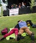Hesselby-Slott-Stockholm-Folk-2012-Festival-Life-Christer-Cf 3783