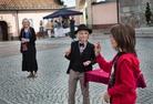 Hesselby-Slott-Stockholm-Folk-2012-Festival-Life-Christer-Cf 3840