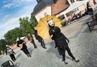 Hesselby-Slott-Stockholm-Folk-2012-Festival-Life-Christer-Cf 3875