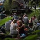Hesselby-Slott-Stockholm-Folk-2012-Festival-Life-Christer-Cf 3917