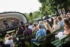 Hesselby-Slott-Stockholm-Folk-2012-Festival-Life-Christer-Cf 3940