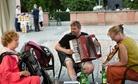 Hesselby-Slott-Stockholm-Folk-2012-Festival-Life-Christer-Cf 3958
