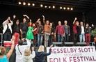 Hesselby-Slott-Stockholm-Folk-20120810 Tomas-Ledin-Cf 3351