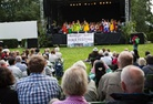Hesselby-Slott-Stockholm-Folk-20120810 Yips-Children-Choir-Cf 3221