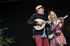 Hesselby-Slott-Stockholm-Folk-20120811 Ale-Moller-O-Brittany-Haas-And-Lauren-Rioux-Cf 4000
