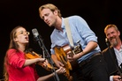 Hesselby-Slott-Stockholm-Folk-20120811 Ale-Moller-O-Brittany-Haas-And-Lauren-Rioux-Cf 9965
