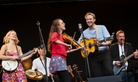Hesselby-Slott-Stockholm-Folk-20120811 Ale-Moller-O-Brittany-Haas-And-Lauren-Rioux-Cf 9982