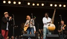Hesselby-Slott-Stockholm-Folk-20120811 Ale-Moller-O-Sousou-And-Maher-Cissoko-Cf 3987