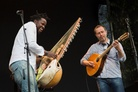 Hesselby-Slott-Stockholm-Folk-20120811 Ale-Moller-O-Sousou-And-Maher-Cissoko-Cf 3991