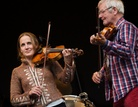Hesselby-Slott-Stockholm-Folk-20120811 Bjorn-Stabi-And-Lisa-Rydberg-Cf 0051