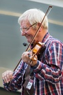 Hesselby-Slott-Stockholm-Folk-20120811 Bjorn-Stabi-And-Lisa-Rydberg-Cf 9867