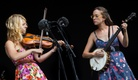 Hesselby-Slott-Stockholm-Folk-20120811 Brittany-Haas-And-Lauren-Rioux-Cf120811 9819