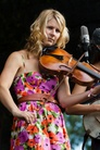 Hesselby-Slott-Stockholm-Folk-20120811 Brittany-Haas-And-Lauren-Rioux-Cf120811 9831
