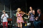 Hesselby-Slott-Stockholm-Folk-20120811 Brittany-Haas-And-Lauren-Rioux-Cf120811 9845