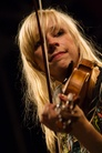 Hesselby-Slott-Stockholm-Folk-20120811 Folk-All-In-Band-Cf 0359