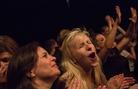 Hesselby-Slott-Stockholm-Folk-20120811 Hoven-Droven-Cf 4605