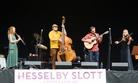 Hesselby-Slott-Stockholm-Folk-20120811 Kvara-Kvartett-Cf120811 9708
