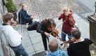 Stockholm-Folk-Festival-2013-Festival-Life-Christer-Cf 1183