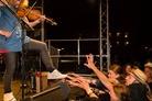 Stockholm-Folk-Festival-2013-Festival-Life-Christer-Cf 2109
