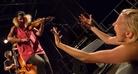 Stockholm-Folk-Festival-2013-Festival-Life-Christer-Cf 2213