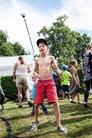 Stockholm-Folk-Festival-2013-Festival-Life-Christer-Cf 2272